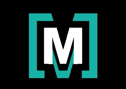 MMM-Final copy