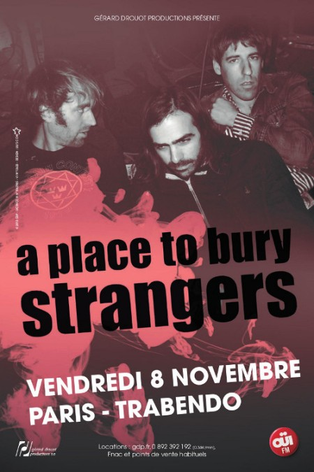 A PLACE TO BURY STRANGERS_20x30_4