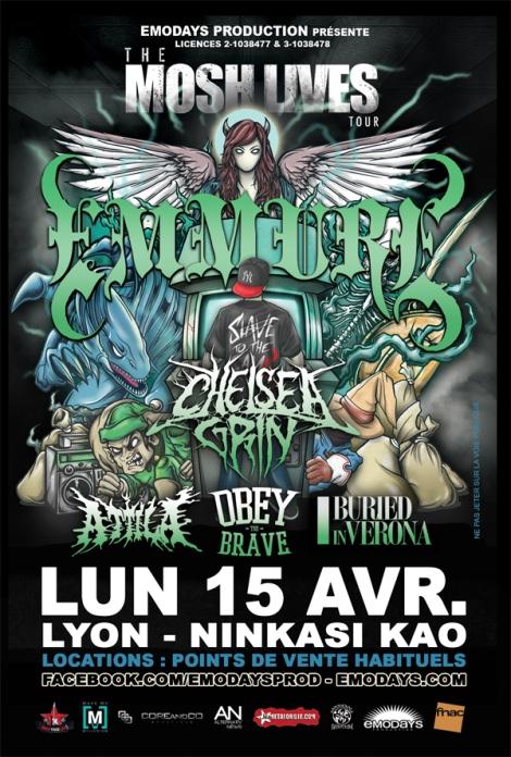 emd EMMURE Lyon15avr13 web