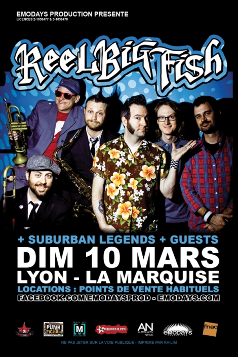 emd_REELBIGFISH_flyer_10mars13_Marquise web