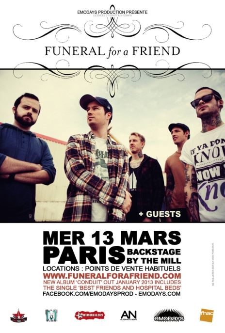 emdFFAF_Paris13mar13_flyer web