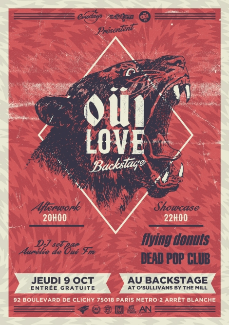 ouilove2014-oct