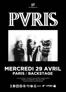 PVRIS_Paris2015_web