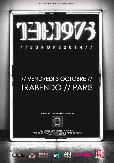 The_1975_Paris_WEB