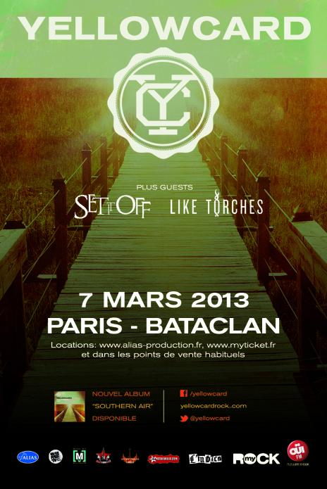 yellowcard-paris-artwork-aplati