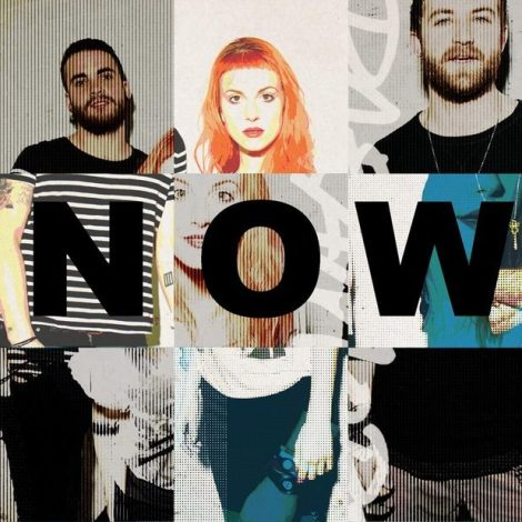 Paramore_-_Now_cover