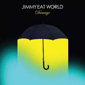 Jimmy_Eat_World_-_Damage