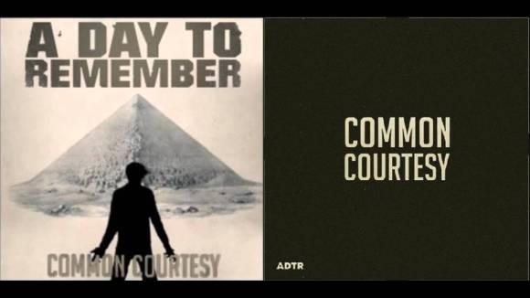 commoncourtesy