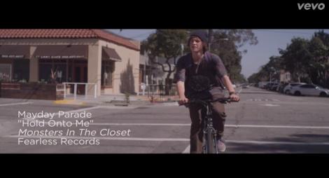 Capture d'écran 2014-04-30 à 12.38.31