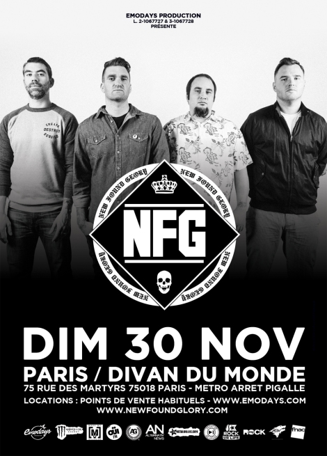 NFG_Paris2014_Web