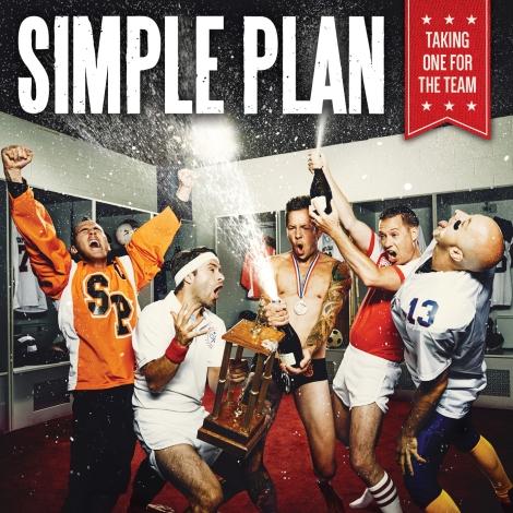 SP_album_cover